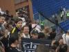 Sampdoria - Juventus 0-1 24 Ago 2013