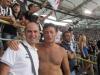 Juventus - Lazio 4-0 18 Ago 2013