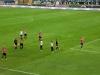 Siena - Juventus 0-1 18 set 2011
