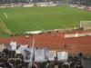 Lazio - Juventus 0-1 26 nov 2011