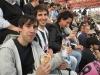 Cesena - Juventus 0-1 25 apr 2012