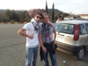 Fiorentina - Juventus 0-5 17 mar 2012