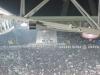 Juventus - Inter 25 2-0 mar 2012