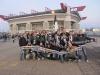 Milan - Juventus 1-1 25 feb 2012