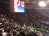 Roma - Juventus 1-1 12 dic 2011