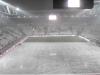 Juventus - Udinese 2-1 28 gen 2012