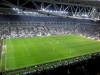 Juventus - Chievo 2-0 22 set 2012