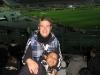 Pescara - Juventus 1-6 10 nov 2012