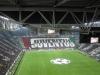 Juventus - Bayern Monaco 0-2 10 Apr 2013