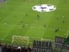 Bayern Monaco - Juventus 2-0 02 Apr 2013