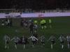 Bologna - Juventus 0-2 16 Mar 2013