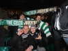 Celtic - Juventus 0-3 12 Feb 2013