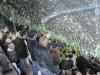 Juventus - Celtic 2-0 06 Mar 2013