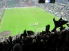 Juventus - Celtic 2-0 06 Mar 2013