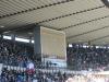 Chievo - Juventus 1-2 03 Feb 2013