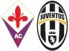 Fiorentina - Juventus 0-0 25 set 2012