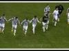 Juventus - Fiorentina 2-0 09 Feb 2013
