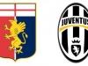 Genoa - Juventus 1-3 16 set 2012