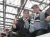 Inter - Juventus 1-2 30 Mar 2013