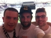 Juventus - Cagliari 1-1 11 Mag 2013
