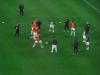 Juventus - Milan 1-0 21 Apr 2013