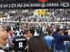 Juventus - Palermo 1-0 05 Mag 2013