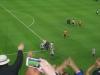 Sampdoria - Juventus 3-2 18 Mag 2013