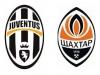 Juventus - Shakthar 1-1 02 ott 2012
