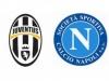 Juventus - Napoli 2-0 20 ott 2012