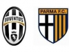 Juventus - Parma 2-0 25 ago 2012
