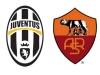 Juventus - Roma 4-1 29 set 2012