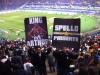 Lazio - Juventus 0-2 15 Apr 2013