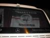 Lazio - Juventus 2-1 29 Gen 2013