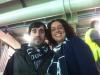 Juventus - inter 1-3 03 nov 2012