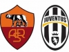 Roma - Juventus 1-0 16 Feb 2013