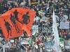 Torino - Juventus 0-2 28 Apr 2013