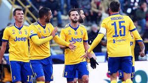 Juventus – Bologna 05/05 ore 20.45