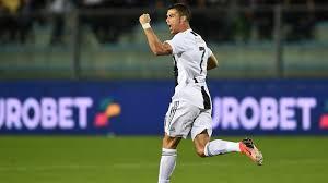 Juventus – Empoli 30/03 ore 18.00