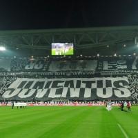 Juventus – Celtic 06/03 ore 20.45