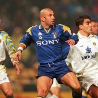 Parma – Juventus 01/09 ore 20.30