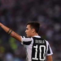 Juventus – Chievo Verona 10/09  *data e ora da definire