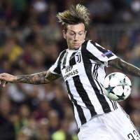 Fiorentina – Juventus 09/02 ore 20.45