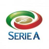 Calendario Juventus 2012/2013