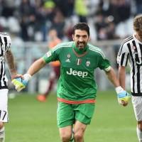 Torino – Juventus 18/02 ore 12.30