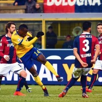 Bologna – Juventus 24/02 ore 15.00