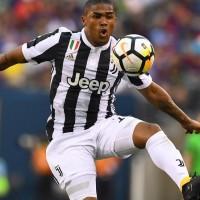 Juventus – Cagliari 19/08 ore 18.00