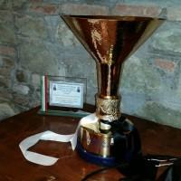 Apertura iscrizioni stagione 2014/2015 – JCD SPELLO