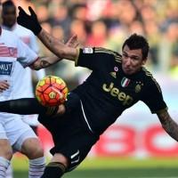 Juventus – Carpi 01/05 ore 12.30 + Terzo tempo