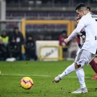 Juventus – Torino 04/05 ore 15.00 (data e ora potranno subire variazioni)