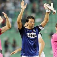 Udinese – Juventus 01/02 ore 15.00